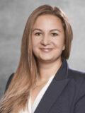 Sabrina Freudenthaler