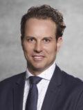 Mag. Matthias Hammerle, LL.M