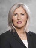 Elisabeth Pahl, MSc