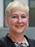 Karin Wegscheider AR