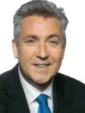 mag. Christoph Khinast AR