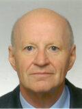 Josef Walch AR