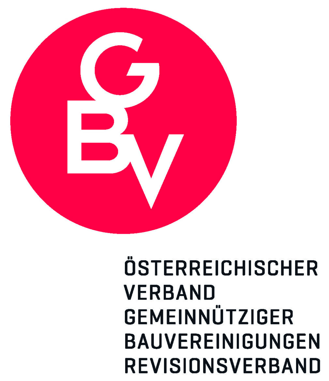 GBV Verband Corporate Governance